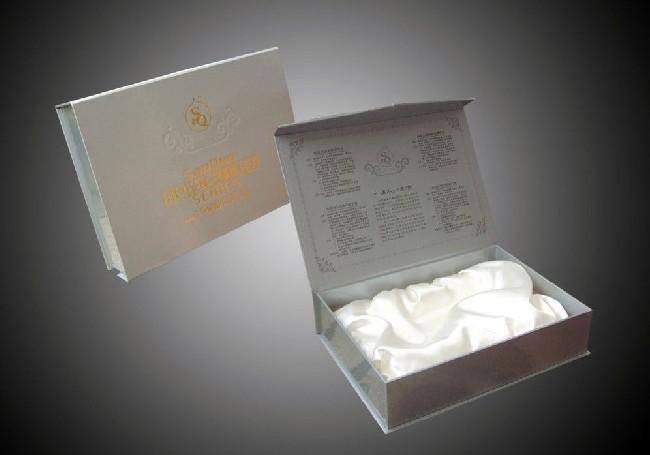 郑州化妆品纸盒定做 郑州qy288千赢国际