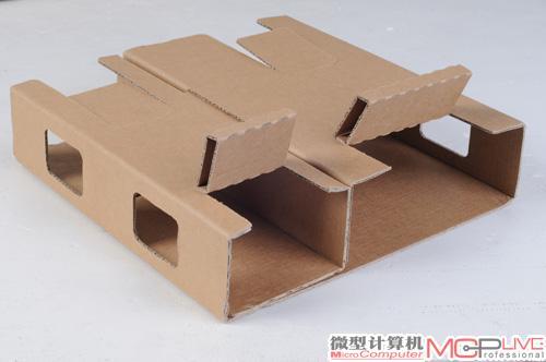 计算机纸盒